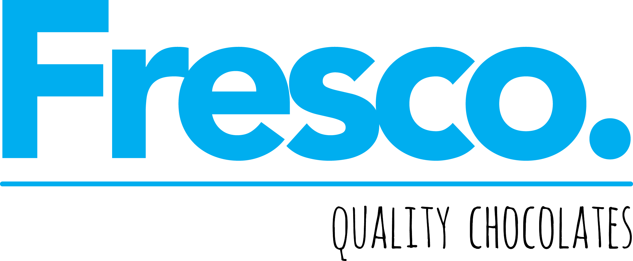 Fresco - Quality Chocolates